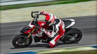 Ducati Hypermotard 939 SP for Sale UK - Ducati Manchester